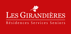Résidence Les Girandières (Résidence seniors)
