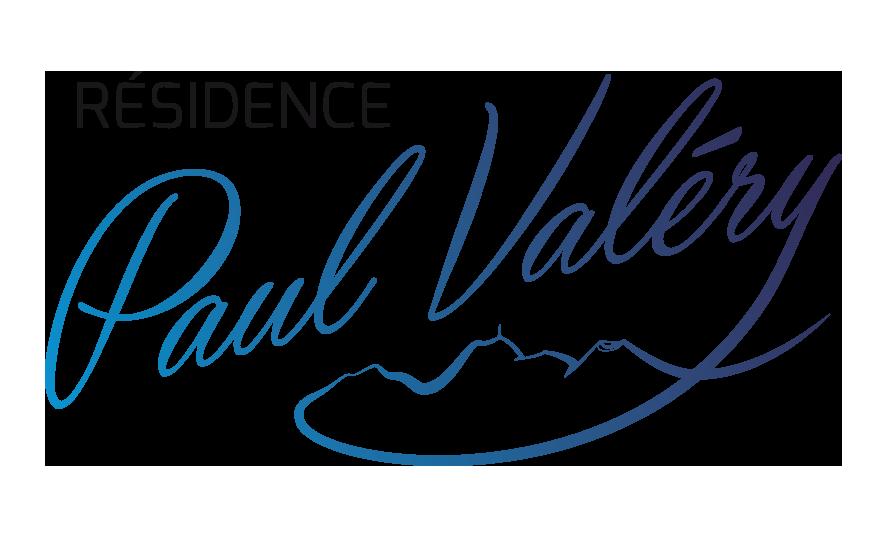 Résidence Paul Valery (EHPAD)