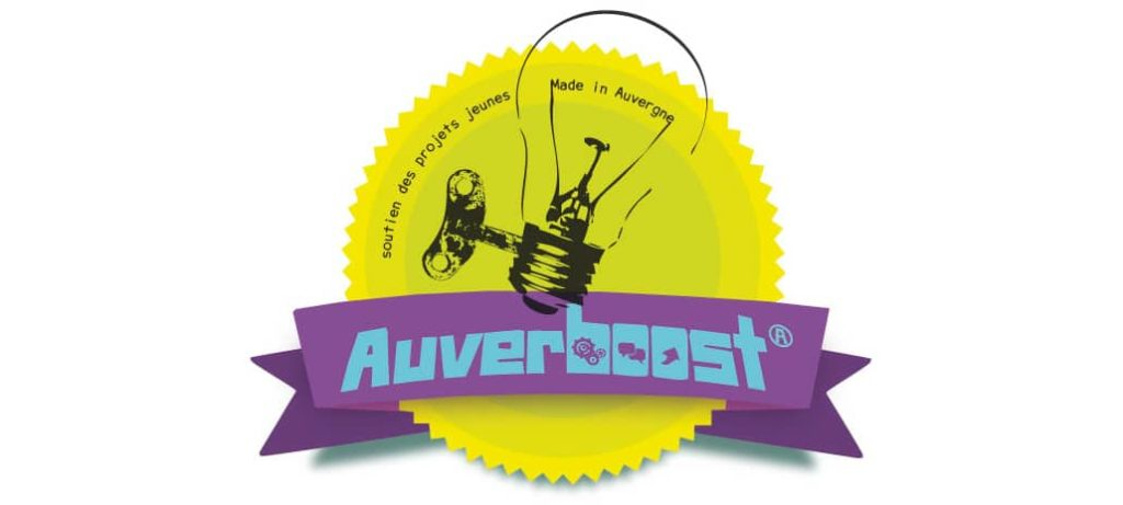 Auverboost